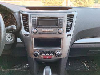 2013 Subaru Legacy 2.5i 6 mo 6000 mile warranty Maple Grove, Minnesota 33