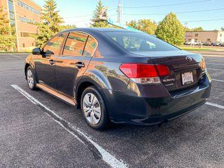 2013 Subaru Legacy 2.5i 6 mo 6000 mile warranty Maple Grove, Minnesota 2