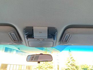 2013 Subaru Legacy 2.5i 6 mo 6000 mile warranty Maple Grove, Minnesota 36