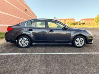 2013 Subaru Legacy 2.5i 6 mo 6000 mile warranty Maple Grove, Minnesota 9