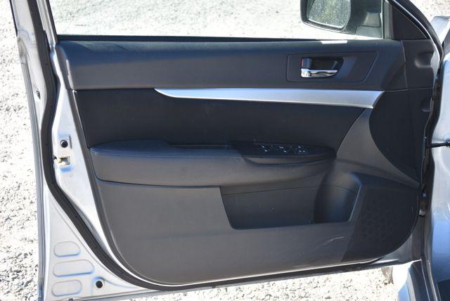 2013 Subaru Legacy 2.5i Premium Naugatuck, Connecticut 10