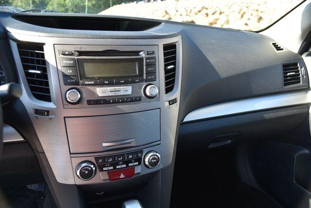 2013 Subaru Legacy 2.5i Premium Naugatuck, Connecticut 12