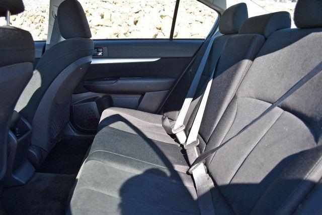 2013 Subaru Legacy 2.5i Premium Naugatuck, Connecticut 6