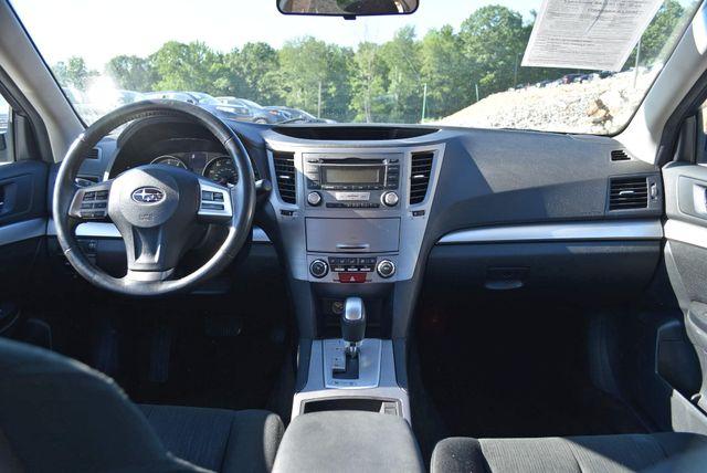 2013 Subaru Legacy 2.5i Premium Naugatuck, Connecticut 8