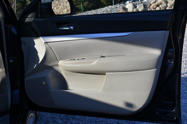 2013 Subaru Legacy 2.5i Naugatuck, Connecticut 10