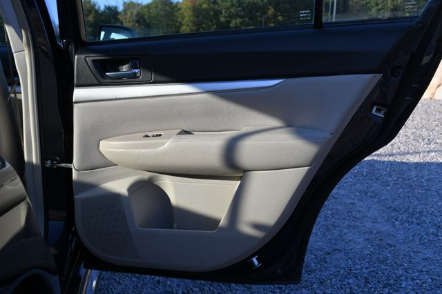 2013 Subaru Legacy 2.5i Naugatuck, Connecticut 11