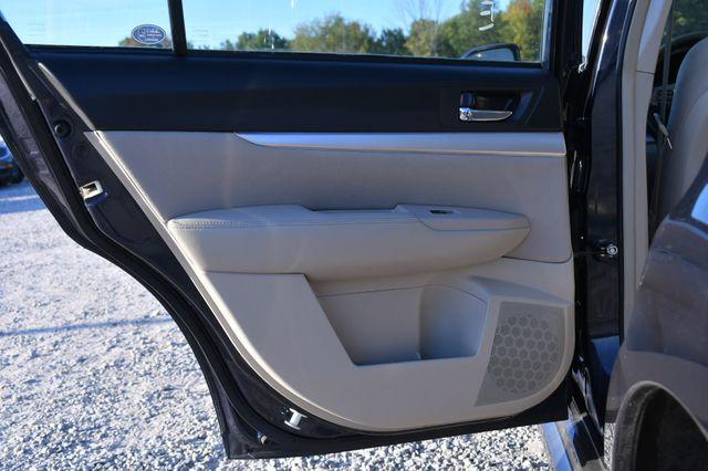 2013 Subaru Legacy 2.5i Naugatuck, Connecticut 12