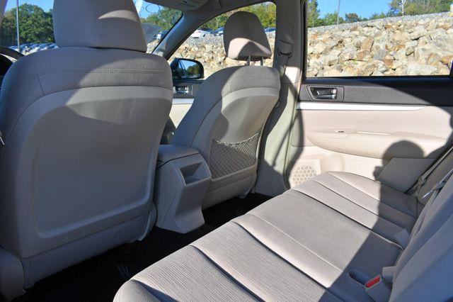 2013 Subaru Legacy 2.5i Naugatuck, Connecticut 13