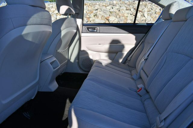 2013 Subaru Legacy 2.5i Naugatuck, Connecticut 14