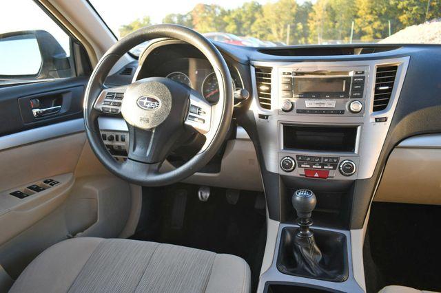 2013 Subaru Legacy 2.5i Naugatuck, Connecticut 15