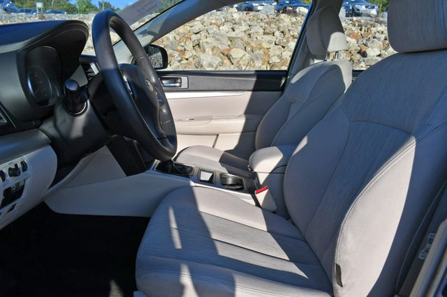 2013 Subaru Legacy 2.5i Naugatuck, Connecticut 19
