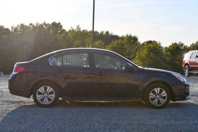 2013 Subaru Legacy 2.5i Naugatuck, Connecticut 5