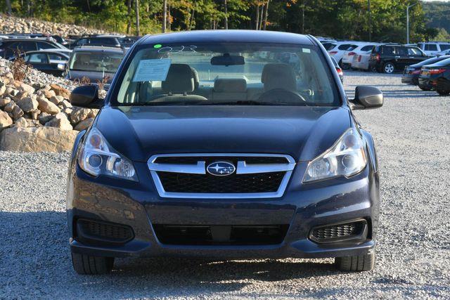 2013 Subaru Legacy 2.5i Naugatuck, Connecticut 7