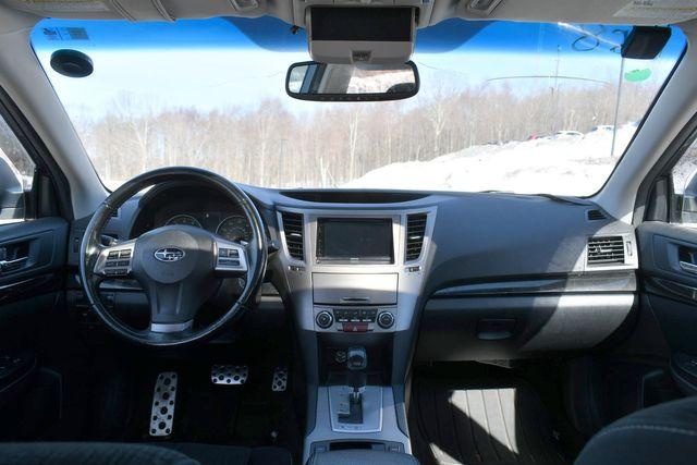 2013 Subaru Legacy 2.5i Sport Naugatuck, Connecticut 18
