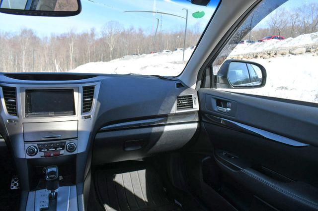 2013 Subaru Legacy 2.5i Sport Naugatuck, Connecticut 19