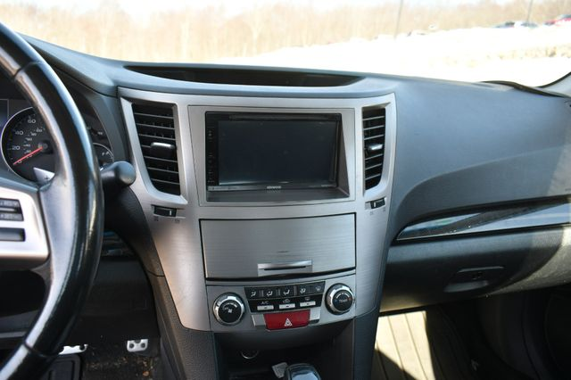 2013 Subaru Legacy 2.5i Sport Naugatuck, Connecticut 24