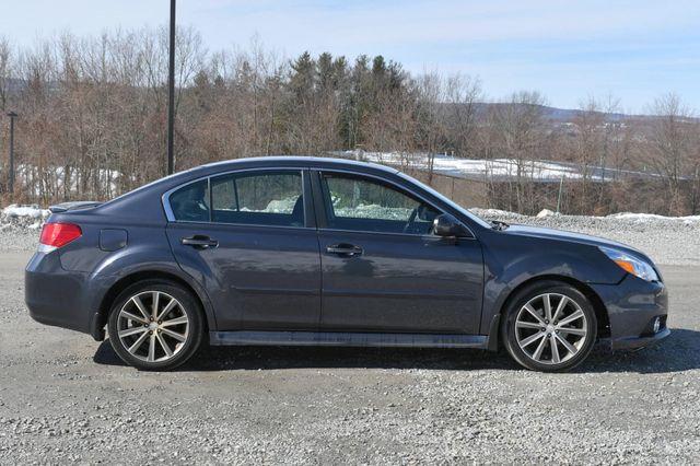 2013 Subaru Legacy 2.5i Sport Naugatuck, Connecticut 7