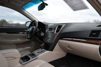 2013 Subaru Legacy 2.5i Limited Naugatuck, Connecticut 10
