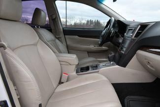 2013 Subaru Legacy 2.5i Limited Naugatuck, Connecticut 11
