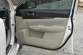 2013 Subaru Legacy 2.5i Limited Naugatuck, Connecticut 12