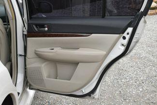 2013 Subaru Legacy 2.5i Limited Naugatuck, Connecticut 13