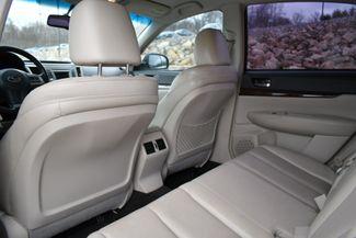 2013 Subaru Legacy 2.5i Limited Naugatuck, Connecticut 15