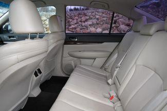 2013 Subaru Legacy 2.5i Limited Naugatuck, Connecticut 16