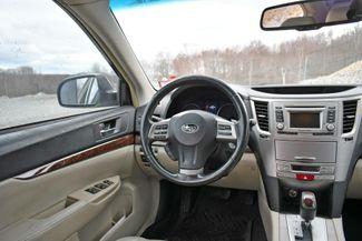 2013 Subaru Legacy 2.5i Limited Naugatuck, Connecticut 17