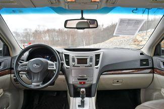 2013 Subaru Legacy 2.5i Limited Naugatuck, Connecticut 18