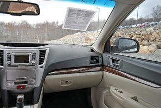 2013 Subaru Legacy 2.5i Limited Naugatuck, Connecticut 19