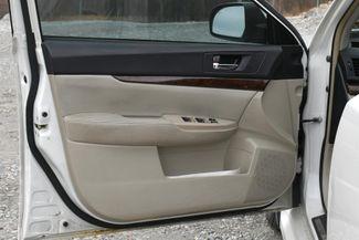 2013 Subaru Legacy 2.5i Limited Naugatuck, Connecticut 20
