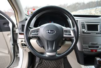 2013 Subaru Legacy 2.5i Limited Naugatuck, Connecticut 22