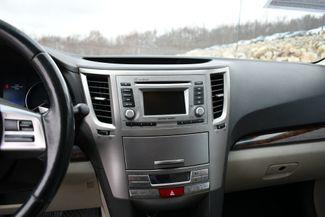 2013 Subaru Legacy 2.5i Limited Naugatuck, Connecticut 23