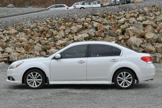 2013 Subaru Legacy 2.5i Limited Naugatuck, Connecticut 3