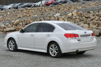 2013 Subaru Legacy 2.5i Limited Naugatuck, Connecticut 4