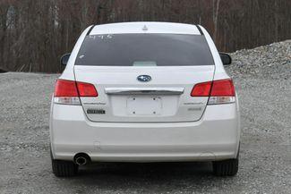 2013 Subaru Legacy 2.5i Limited Naugatuck, Connecticut 5