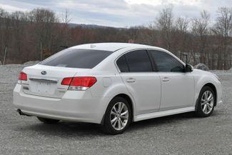 2013 Subaru Legacy 2.5i Limited Naugatuck, Connecticut 6