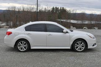2013 Subaru Legacy 2.5i Limited Naugatuck, Connecticut 7