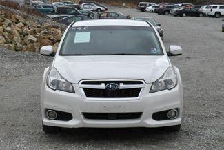 2013 Subaru Legacy 2.5i Limited Naugatuck, Connecticut 9