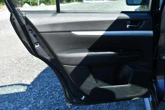 2013 Subaru Legacy 2.5i Premium Naugatuck, Connecticut 14