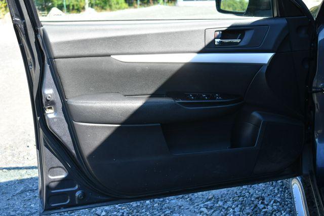 2013 Subaru Legacy 2.5i Premium Naugatuck, Connecticut 20