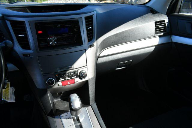 2013 Subaru Legacy 2.5i Premium Naugatuck, Connecticut 23