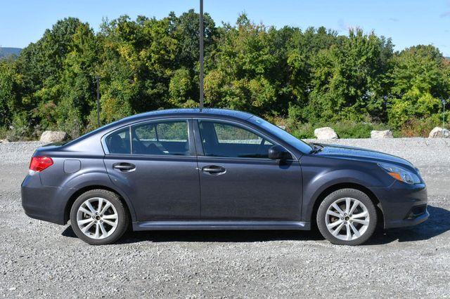 2013 Subaru Legacy 2.5i Premium Naugatuck, Connecticut 7