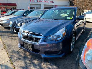 2013 Subaru Legacy 2.5i Premium in New Rochelle, NY 10801