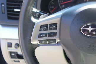 2013 Subaru Legacy 25i Premium  city PA  Carmix Auto Sales  in Shavertown, PA