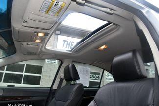 2013 Subaru Legacy 2.5i Limited Waterbury, Connecticut 1
