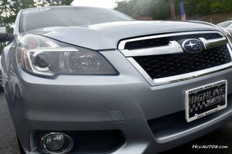 2013 Subaru Legacy 2.5i Limited Waterbury, Connecticut 11
