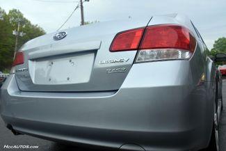 2013 Subaru Legacy 2.5i Limited Waterbury, Connecticut 13