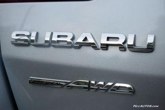 2013 Subaru Legacy 2.5i Limited Waterbury, Connecticut 14
