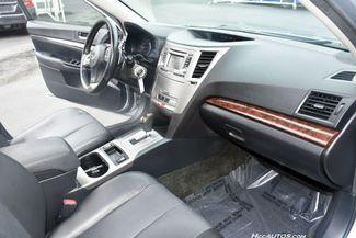 2013 Subaru Legacy 2.5i Limited Waterbury, Connecticut 15